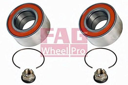 FAG-713-8013-10-Jeu-de-roulements-de-roue-0