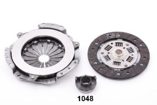 Japanparts-KF-1048-Kit-dembrayage-0-0