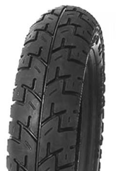 Pneus Heidenau 100/90-10 61J K 48 RF • Efficacité énergétique :  • Classe d'adhérence sur route mouillée :  • Classe de bruit de roulement :  • Bruit de roulement extérieur : 0 • Catégorie de pneus :