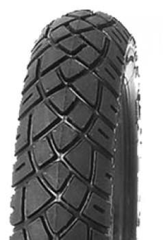 Pneus Heidenau 90/100-10 53M K 58 • Efficacité énergétique :  • Classe d'adhérence sur route mouillée :  • Classe de bruit de roulement :  • Bruit de roulement extérieur : 0 • Catégorie de pneus :