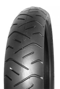 Pneus Heidenau 130/60-13 60P K 72 RF M/C • Efficacité énergétique :  • Classe d'adhérence sur route mouillée :  • Classe de bruit de roulement :  • Bruit de roulement extérieur : 0 • Catégorie de pneus :