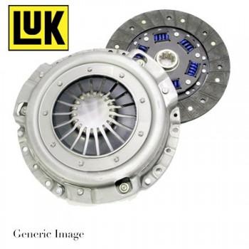 LUK-622312633-Kit-Embrayage-Repset-Pro-0