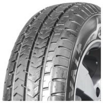 Pneus Uniroyal 205/65 R15 99T Rain Max RF • Efficacité énergétique : C • Classe d'adhérence sur route mouillée : C • Classe de bruit de roulement : 2 • Bruit de roulement extérieur : 71 • Catégorie de pneus : C1