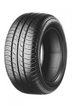 Pneus Toyo 195/55 R15 85V Tranpath R 23 Mazda Premacy • Efficacité énergétique : E • Classe d'adhérence sur route mouillée : C • Classe de bruit de roulement : 2 • Bruit de roulement extérieur : 69 • Catégorie de pneus : C1