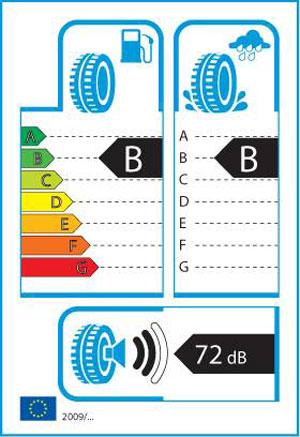 etiquetage pneus obligatoire