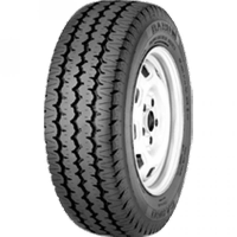 Pneus Continental 225/75 R16C 116N/114N (110S) LM 90 (TEX) 8PR • Efficacité énergétique : E • Classe d'adhérence sur route mouillée : C • Classe de bruit de roulement : 3 • Bruit de roulement extérieur : 78 • Catégorie de pneus : C2