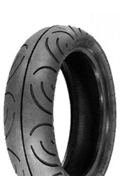Pneus Heidenau 90/100-10 53M K 61 • Efficacité énergétique :  • Classe d'adhérence sur route mouillée :  • Classe de bruit de roulement :  • Bruit de roulement extérieur : 0 • Catégorie de pneus :
