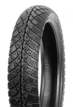 Pneus Heidenau 100/80-17 52H K 66 M/C • Efficacité énergétique :  • Classe d'adhérence sur route mouillée :  • Classe de bruit de roulement :  • Bruit de roulement extérieur : 0 • Catégorie de pneus :
