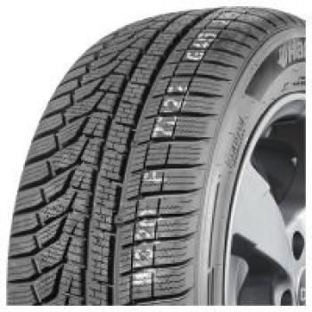 Pneus Hankook 215/45 R17 91V Winter i*cept evo2 W320 XL UHP • Efficacité énergétique : E • Classe d'adhérence sur route mouillée : C • Classe de bruit de roulement : 2 • Bruit de roulement extérieur : 72 • Catégorie de pneus : C1