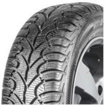 Hyundai • Efficacité énergétique : C • Classe d'adhérence sur route mouillée : C • Classe de bruit de roulement : 2 • Bruit de roulement extérieur : 69 • Catégorie de pneus : C1